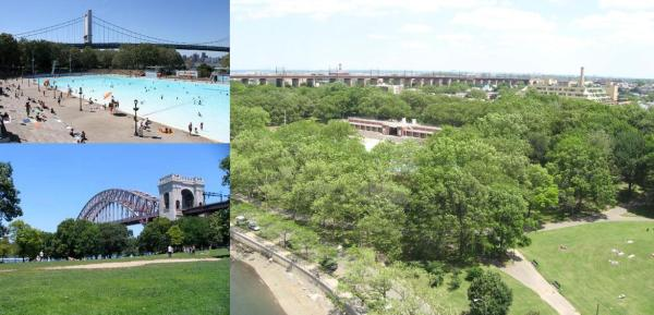 01-26 Astoria Park