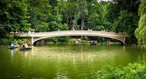 05-29 Bow Bridge