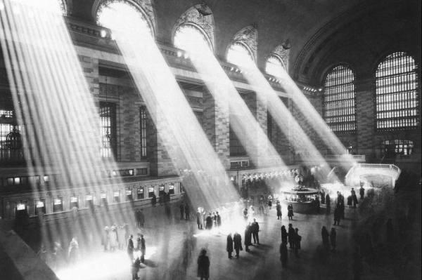 02 Grand Central