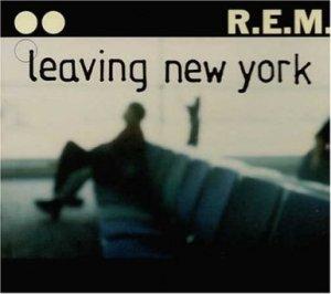 03 Leaving New York