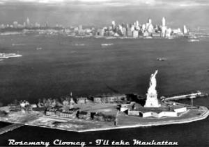 06 Manhattan