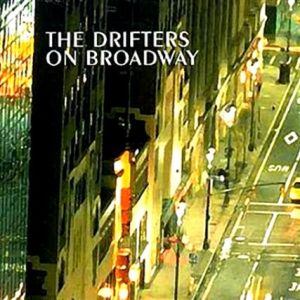 11 On Broadway