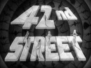 13 42nd Street