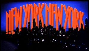 20 New York New York