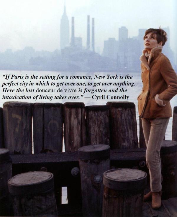 02-15 Audrey Hepburn