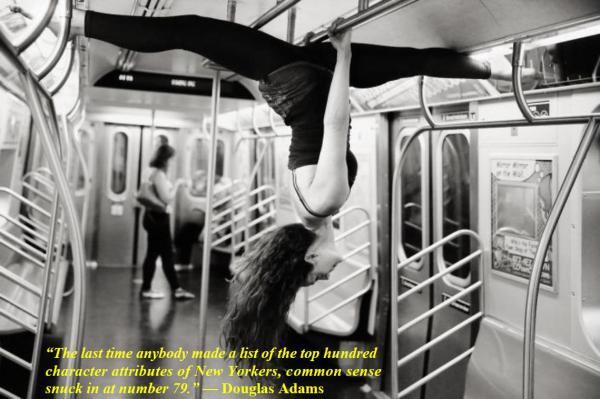 02-27 Subway Acrobat