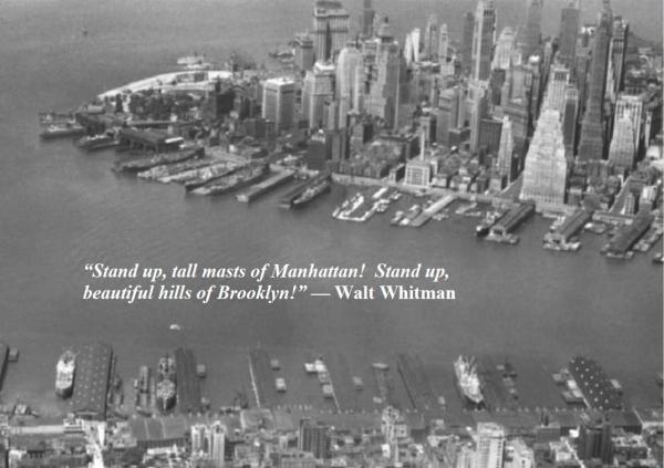 04-09 1947 Piers