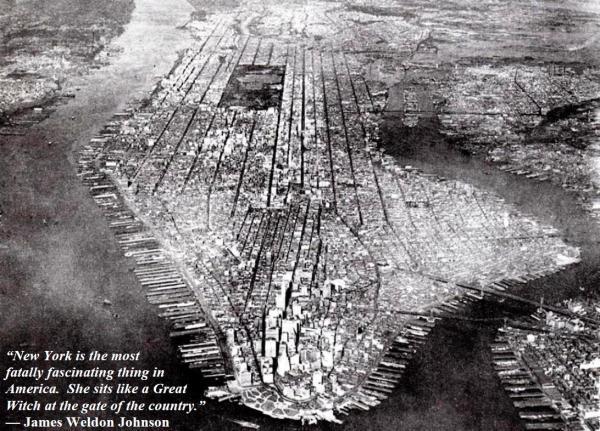 04-12 Aerial 1924