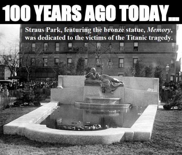 04-15 Straus Park