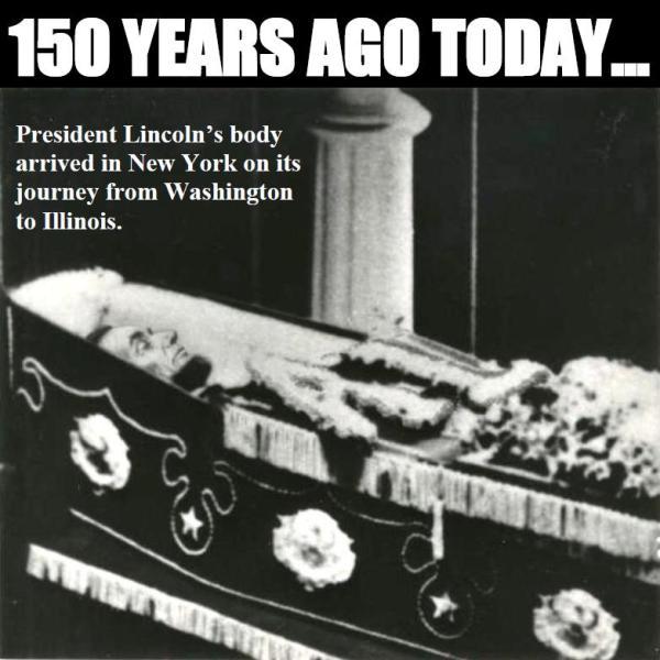 04-24 Lincoln