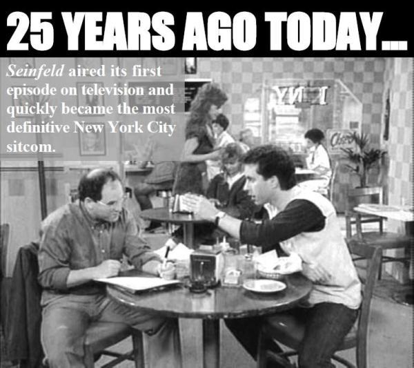 05-31 Seinfeld