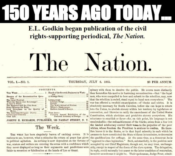 07-06 Nation