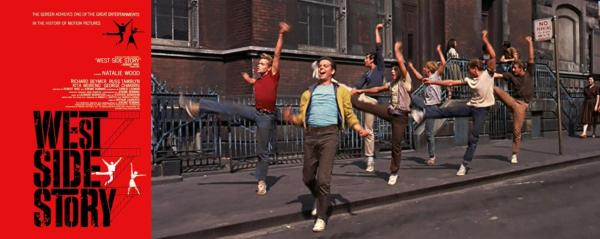07-06 West Side Story