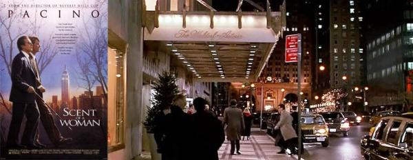 07-09 Scent of a Woman