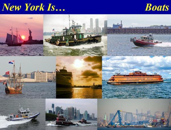 07-05 Boats