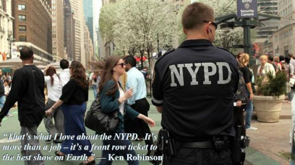 09-19 NYPD
