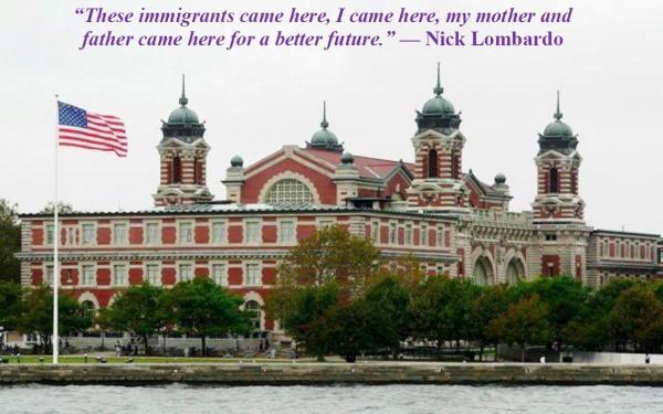 09-26 Ellis Island