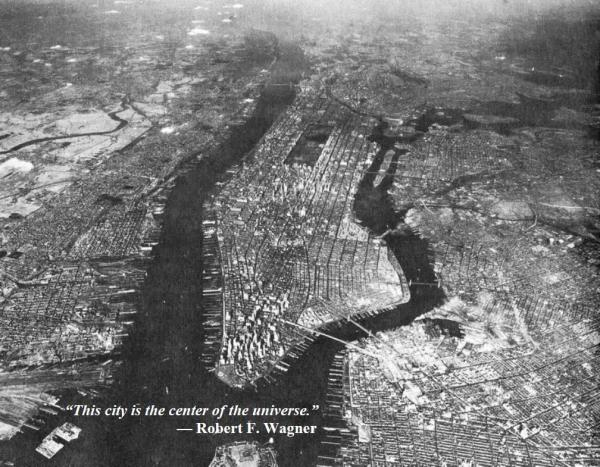 10-12 Aerial 1952