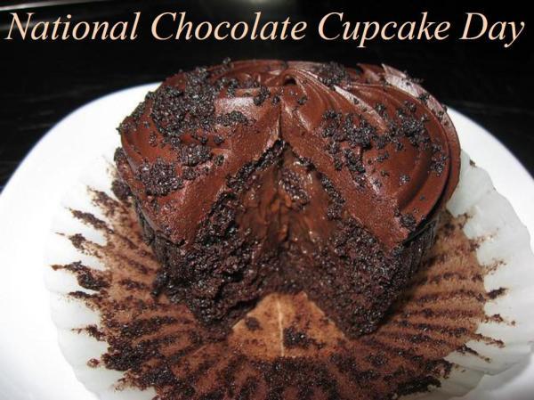 10-18 Cupcake