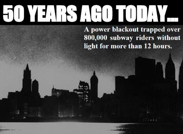 11-09 Blackout