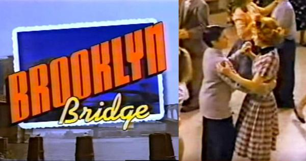 11-28 Brooklyn Bridge