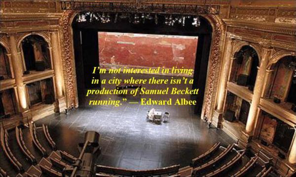 12-20 Harvey Theatre