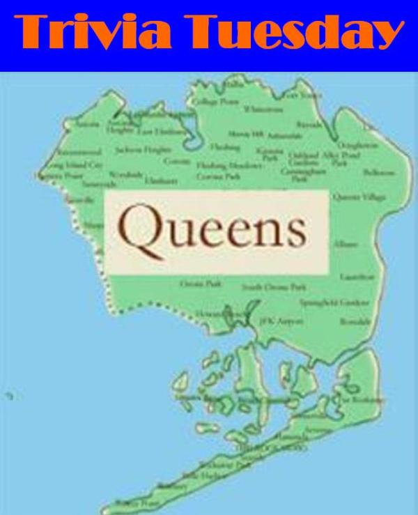 q Queens