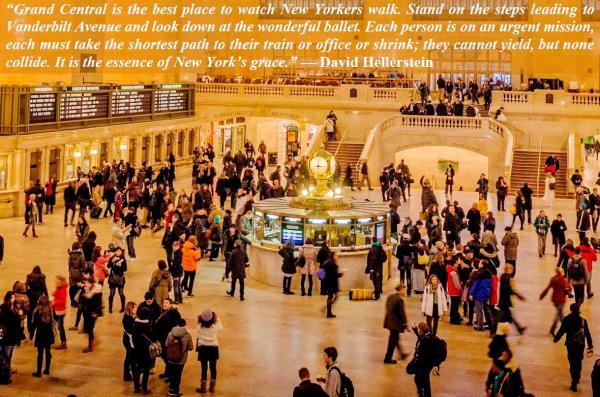 01-17 Grand Central