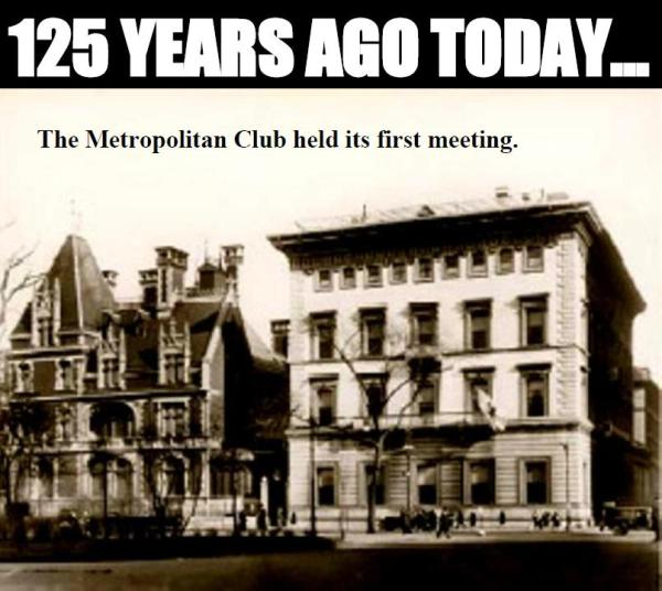 02-20 Metropolitan