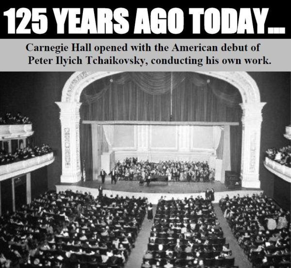 05-05 Carnegie