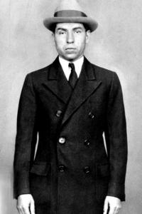 99 Lucky Luciano