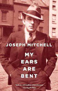 87 Joseph Mitchell