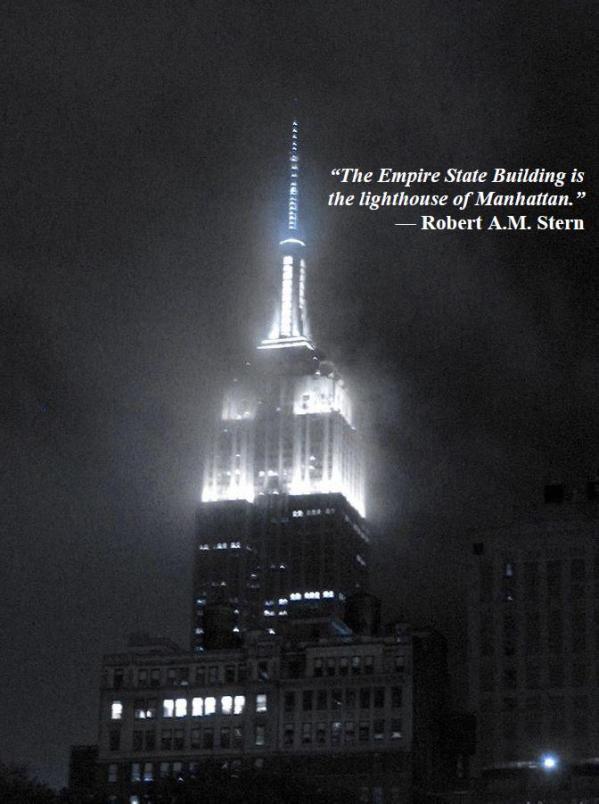 04-08 ESB Nighttime Fog