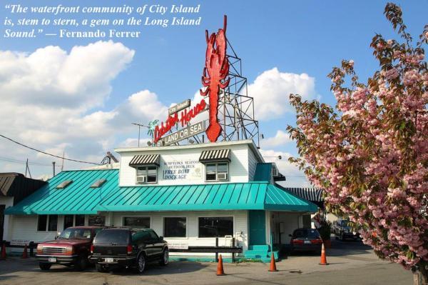 05-02 City Island