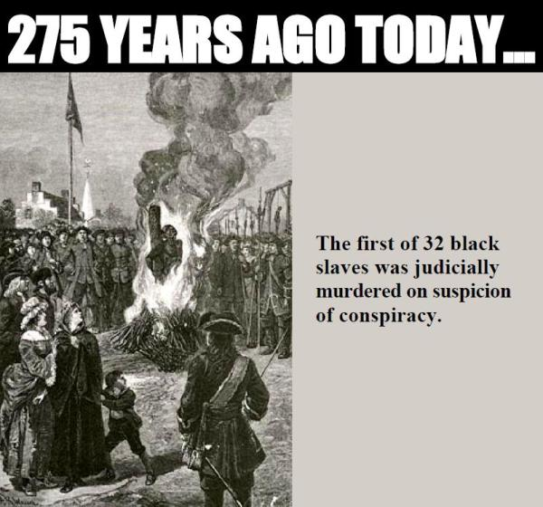 05-11 Slavery