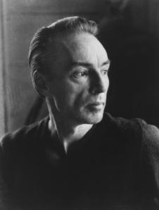 68 George Balanchine