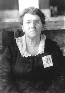 71 Emma Goldman