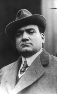80 Enrico Caruso