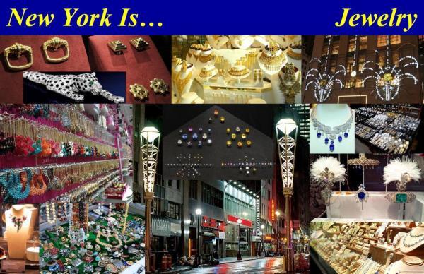 04-18 Jewelry