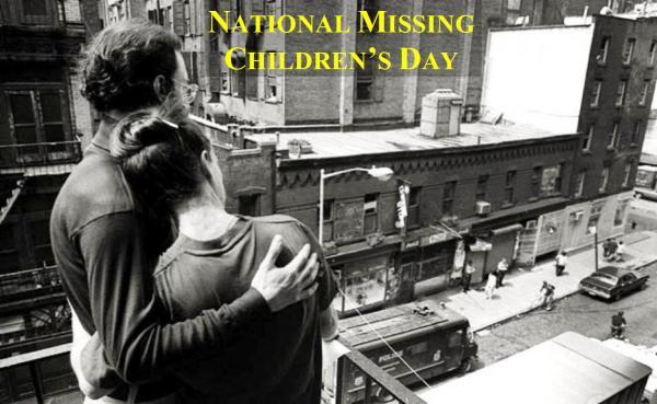 05-25 Missing