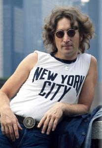 63 John Lennon