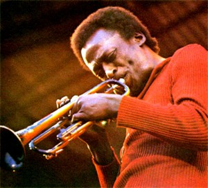 64 Miles Davis