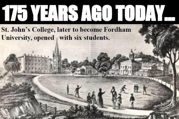 06-24 Fordham