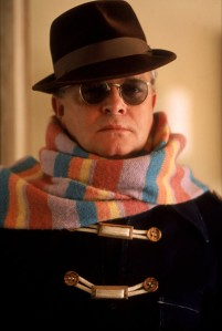 59 Truman Capote