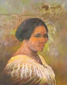 52 Madame C.J. Walker