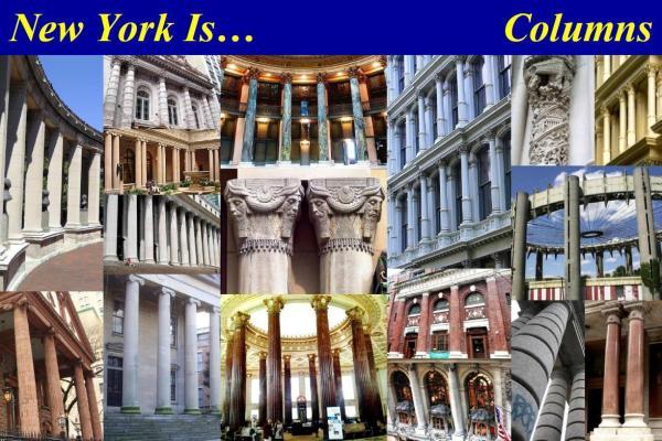 07-15 Columns