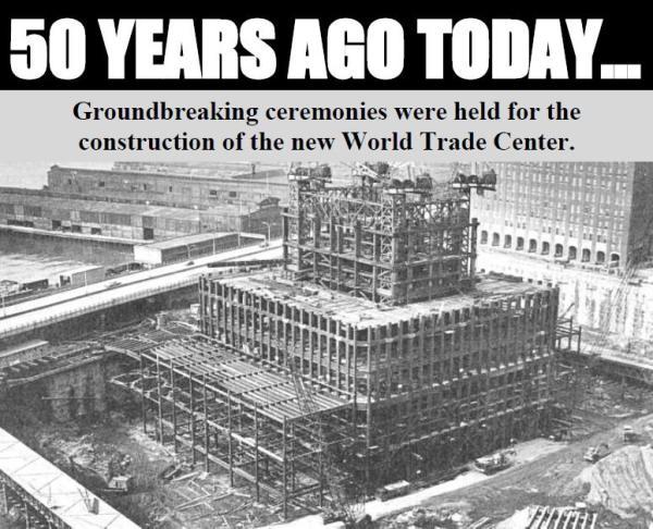 08-05 WTC