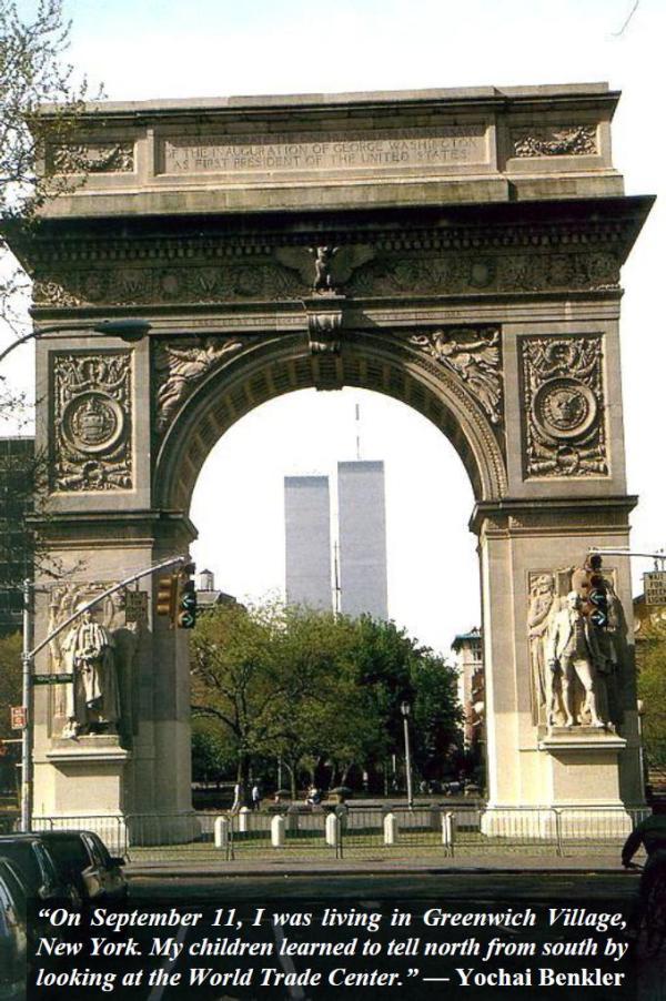 09-10 WTC WSQ