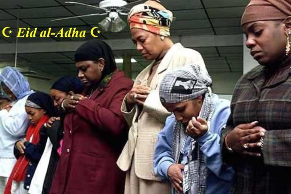 09-13 Eid al-Adha