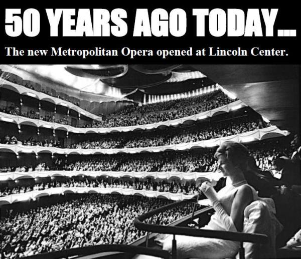 09-16 Met Opera